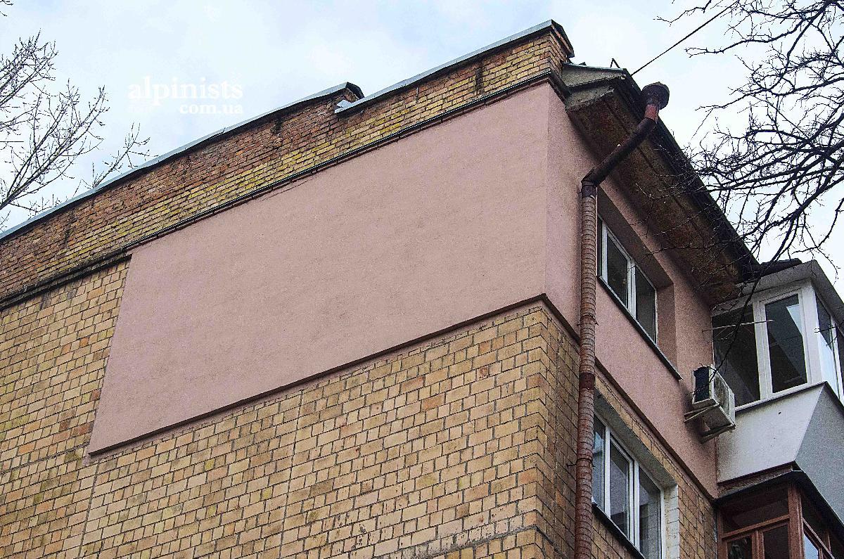 Как утеплить стены пенопластом правильно и на долгие годы