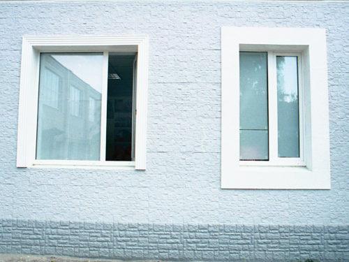 Термопанели «ПолиФасад» – надежное утепление ваших стен
