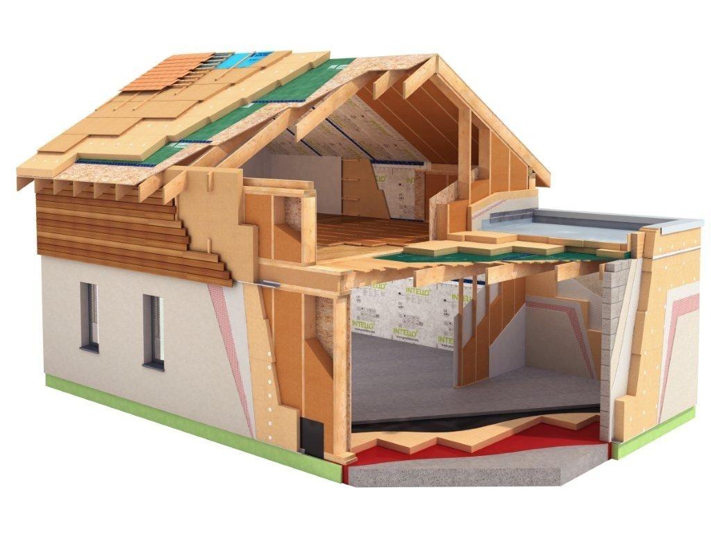 uteplenie drevyannogo doma